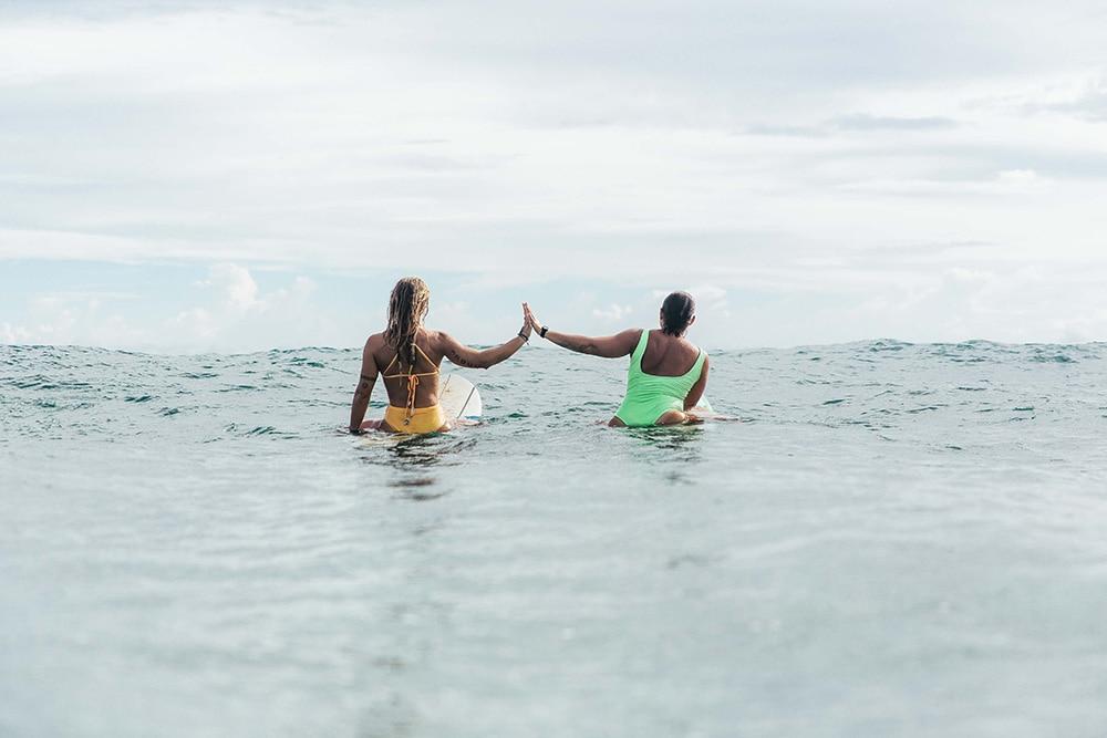 Surfasana - Surf and Yoga Retreats